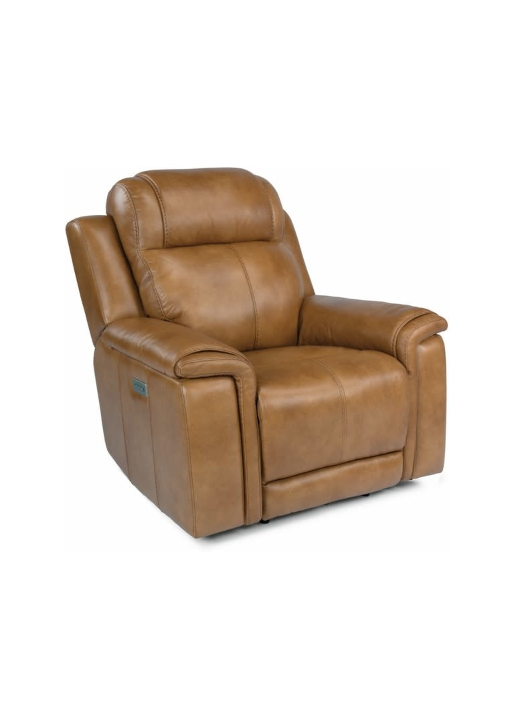 KINGSLEY PWR RECLINER W/ PWR HDRST