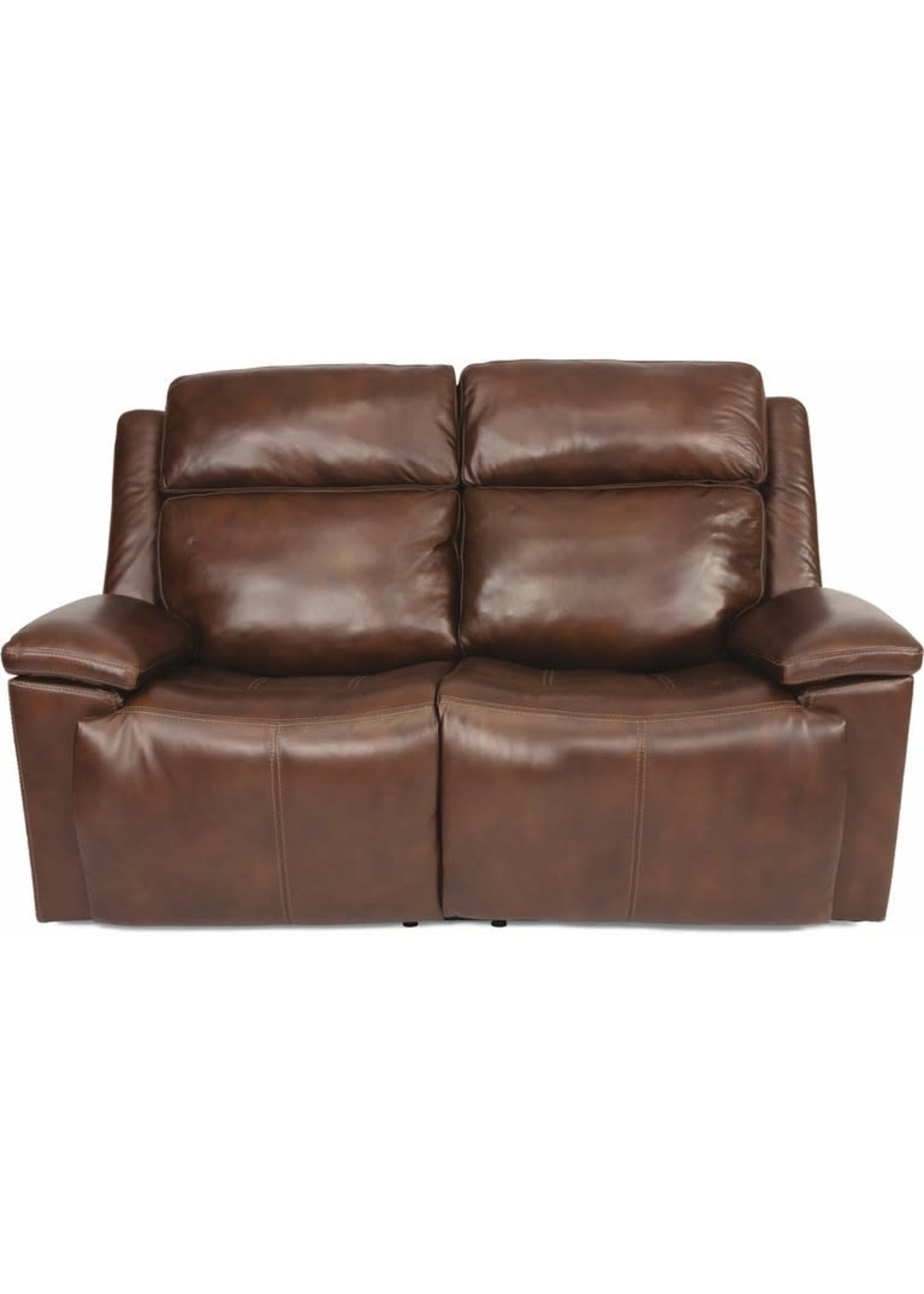 CHANCE PWR RECLINING LOVESEAT