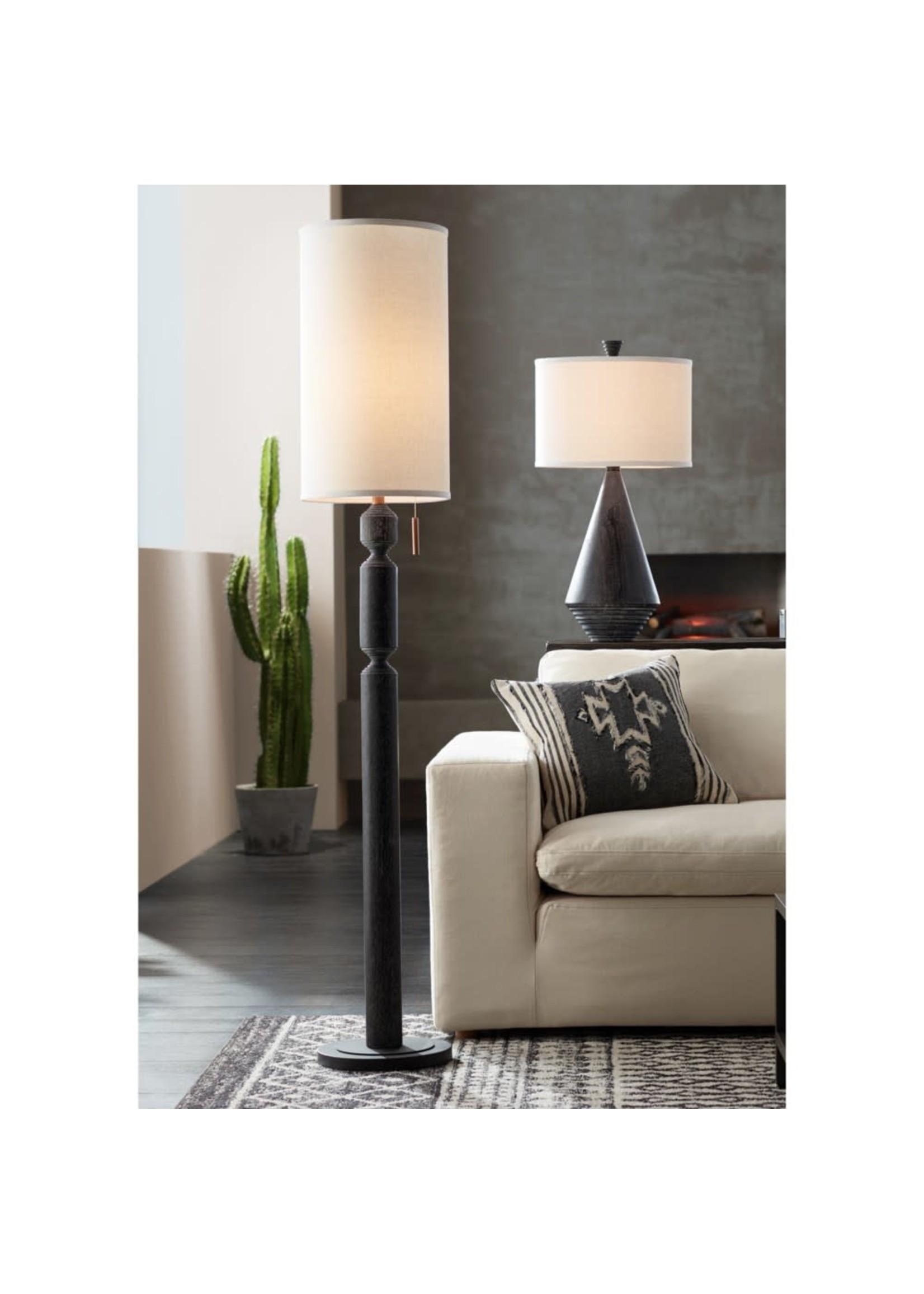 ADELIS FLOOR LAMP