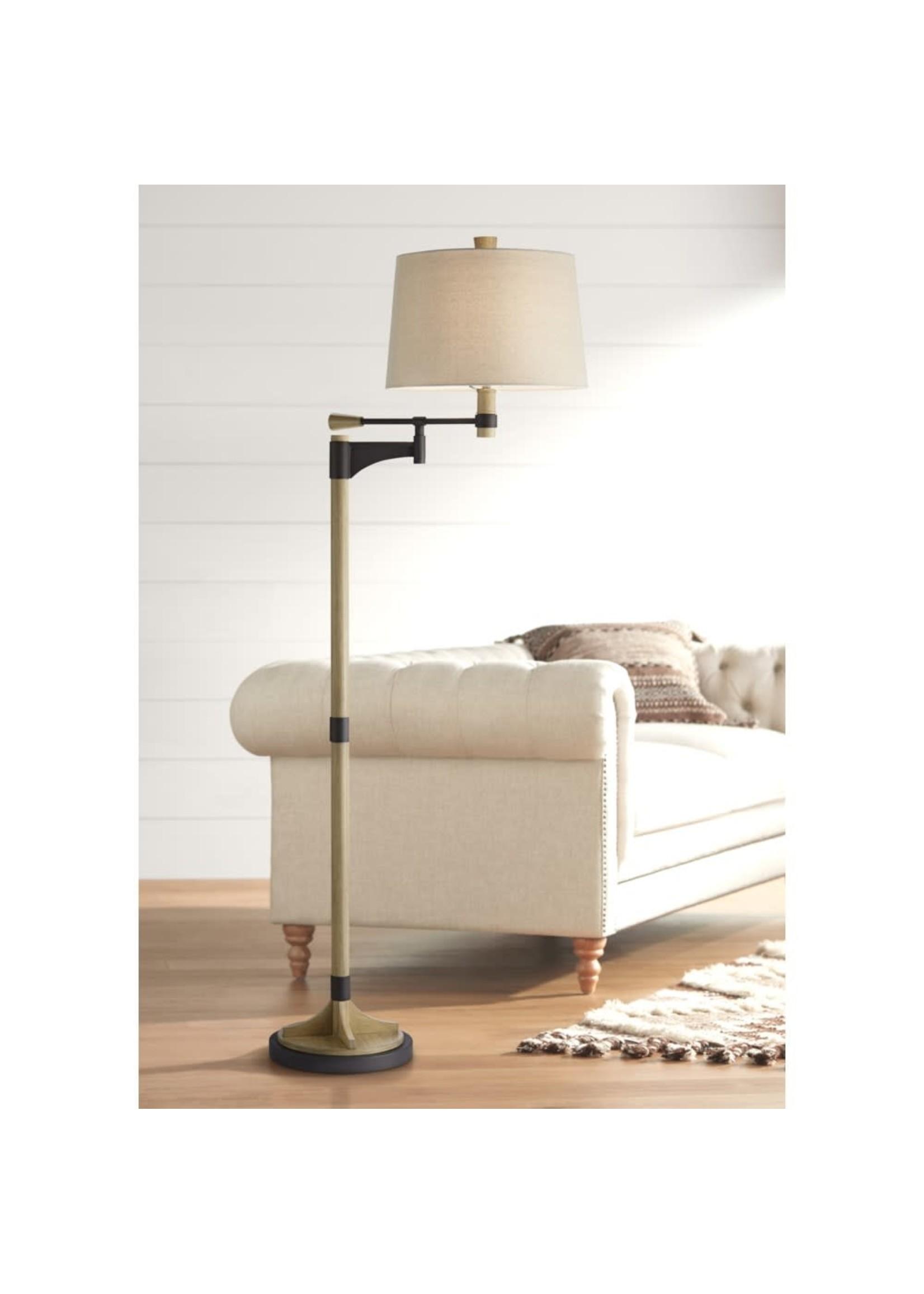 PARK CITY FLOOR LAMP