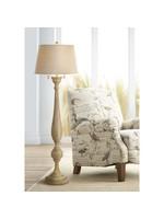 GRAND MAISON FLOOR LAMP