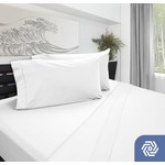 Sheets & Pillows