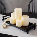Candles & Room Spray