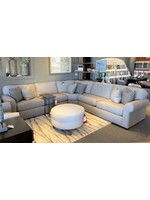 RANDALL 3 PC SECTIONAL