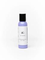 AG Sunless Xtend Lotion | Mini