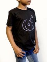 Little Bandidos Sol Collection T-Shirts