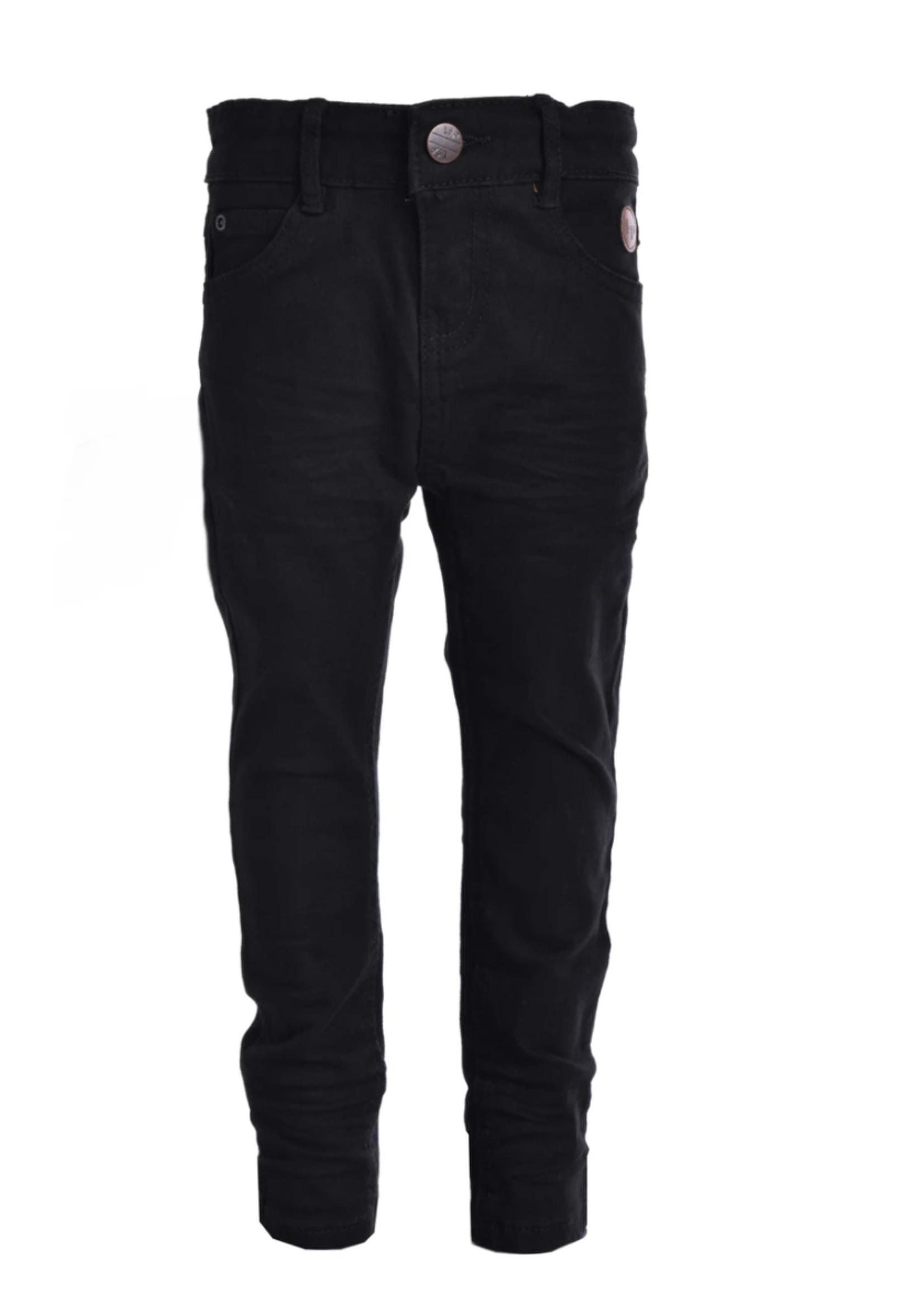 L&P Apparel Toddler Skinny Pants