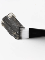 K'Pure Masque Applicator Brush