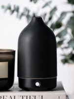 Woolzies Ceramic Diffuser | 3 Colours