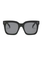 August Avenue Eyewear Austin | Flat Top Sunglasses