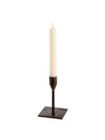 Indaba Trading Co Bonita Candlesticks