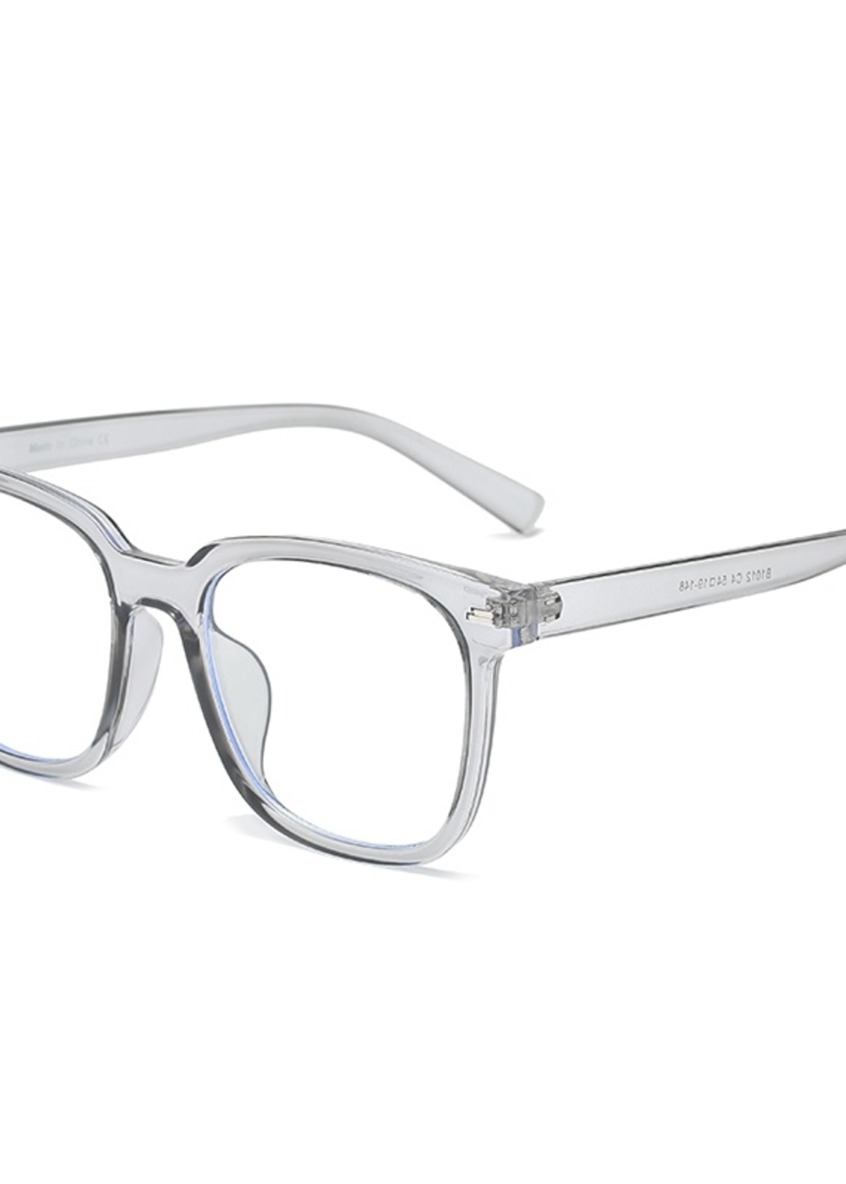 Brooklyn   Blue Light Blocking Glasses