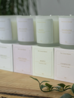 The Scented Market Cocktail Collection Candles | 6oz