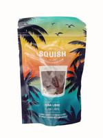 Squish Candy Cuba Libre Cubes