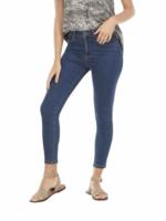 Mud Pie Darcey Jeans | Blue