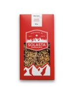 Solasta Chocolate Dark Chocolate w/ Toasted Coconut