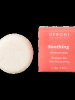 Upfront Cosmetics Soothing Shampoo Bar
