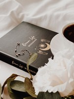 The Lamare Dream Life | Workbook