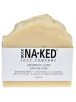 Buck Naked Soap Company Drunken Beer Soap