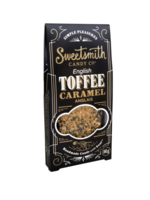 Sweetsmith Candy Co. English Toffee