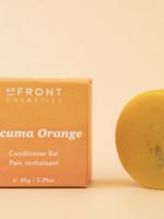 Upfront Cosmetics Enlivening Conditioner Bar