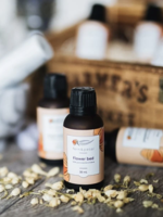 Essential Oil Blend | 5ml