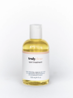 Truly Lifestyle Brand Truly Clear - Spot Treatment