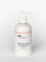 Truly Lifestyle Brand Truly Cleansing - Facial Cleanser