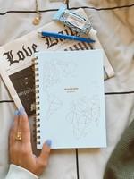 The Lamare Wander Always | Travel Planner