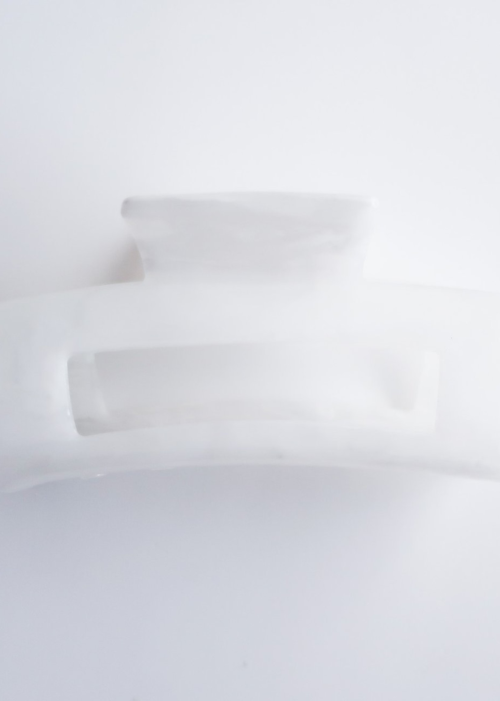 Large Claw Clips