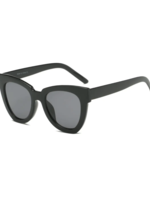 August Avenue Eyewear Nashville | Thick Framed Sunglasses