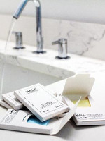 Hale Soap Co. Paper Hand Soap