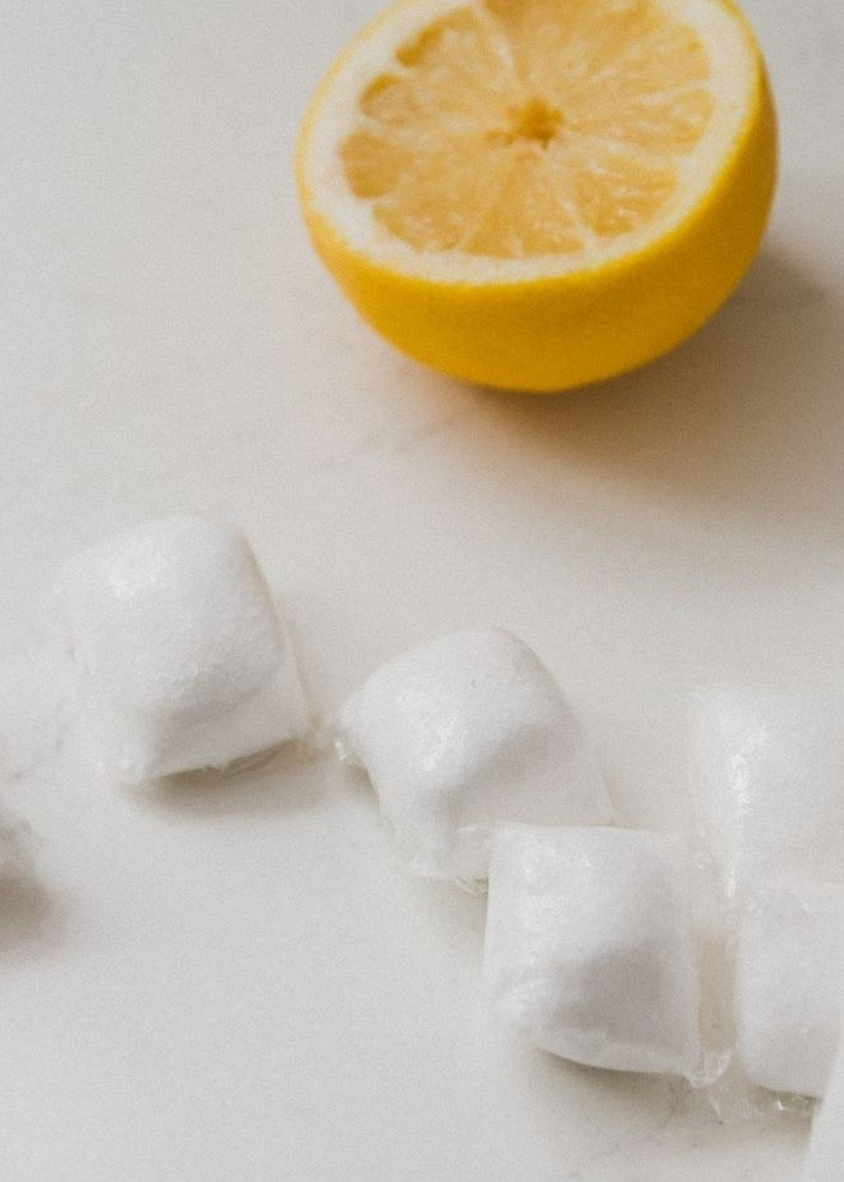 Só Luxury Só Clean | Citrus Dish Capsules