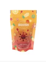 Squish Candy Vegan Sunny Sangria