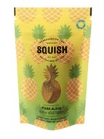 Squish Candy Vegan Aloha Gummies