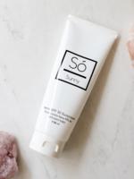 Só Luxury Sunny | Nano SPF 30 Sunscreen