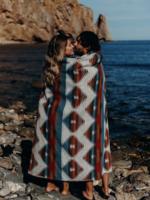 Modest Maverick Tofino Beach Blanket | The Traveller