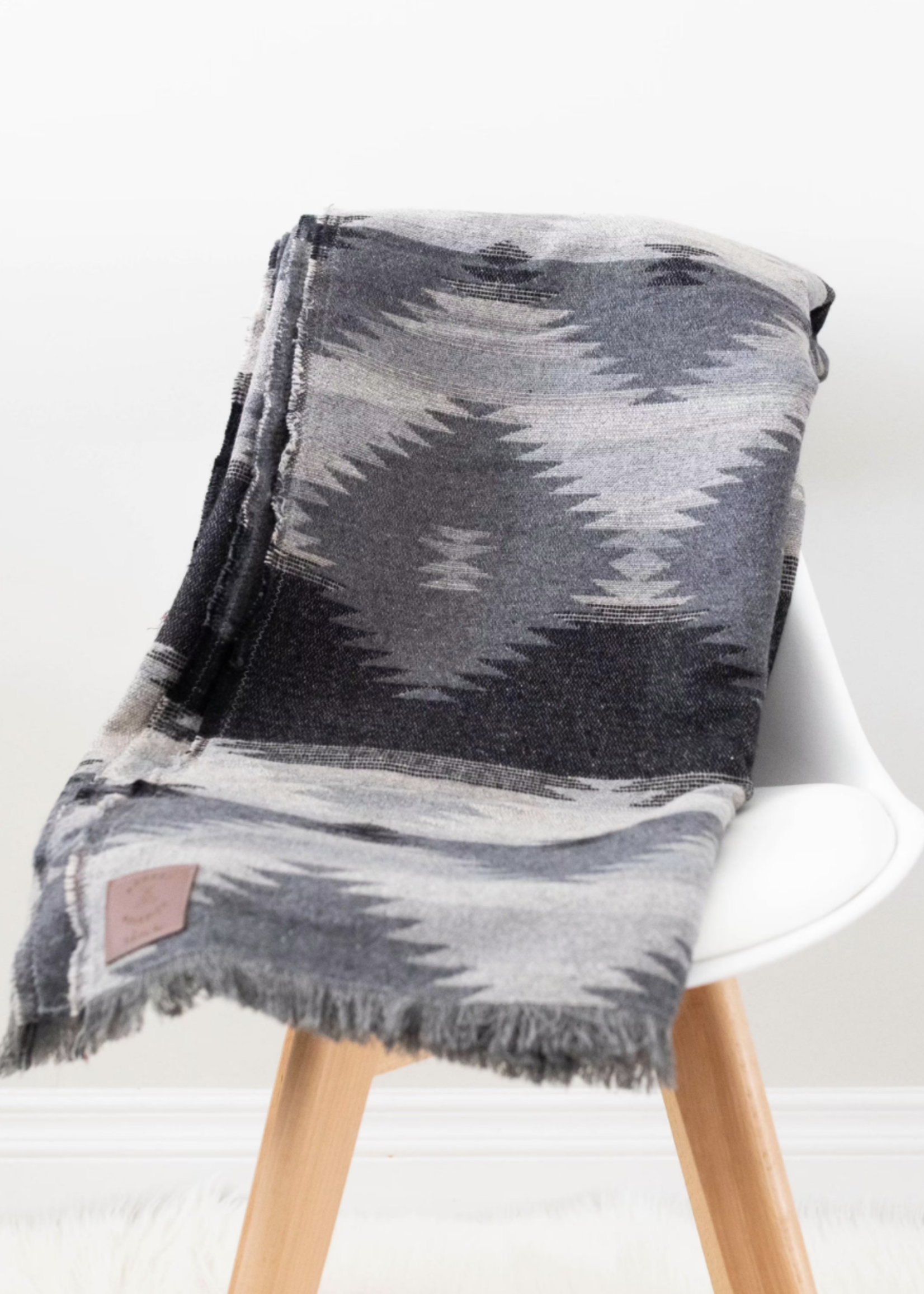 Modest Maverick Tofino Beach Blanket | Flow