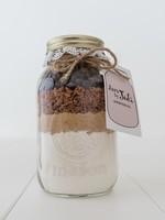 Jars By Jodi Skor Bit Cookies   Regular