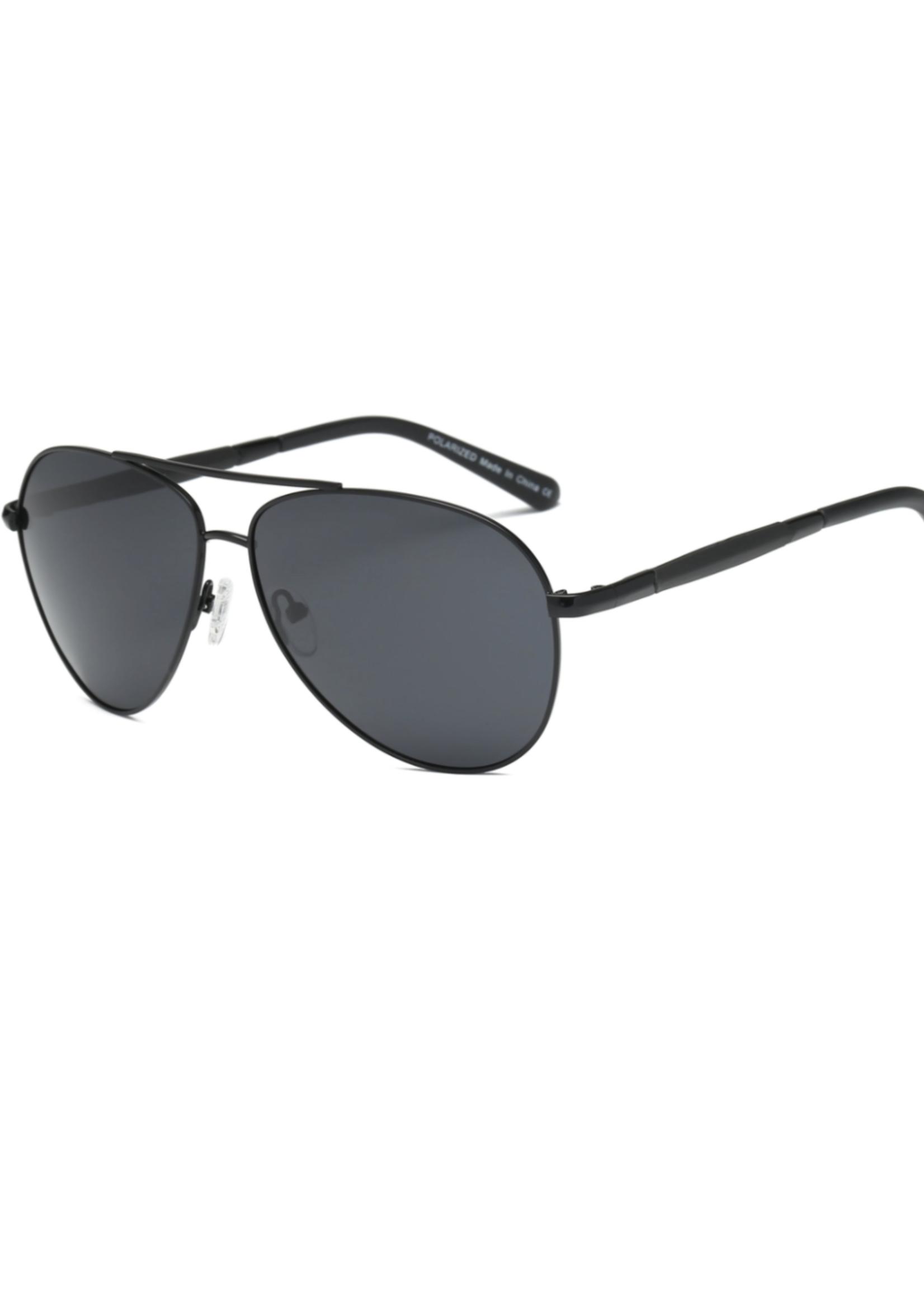 August Avenue Eyewear Tampa | Aviator Sunglasses