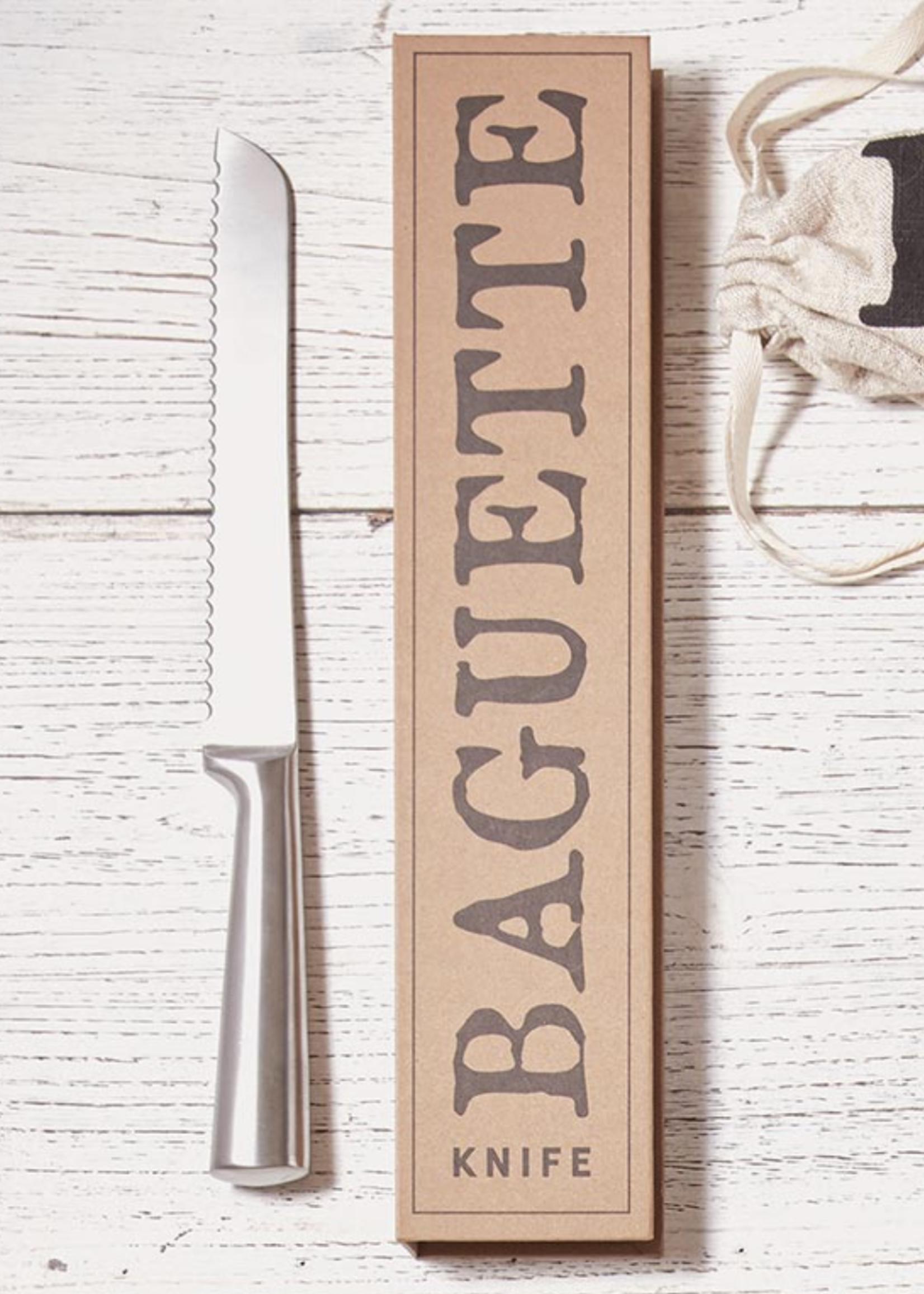 SB Design Studio Baguette Knife Set