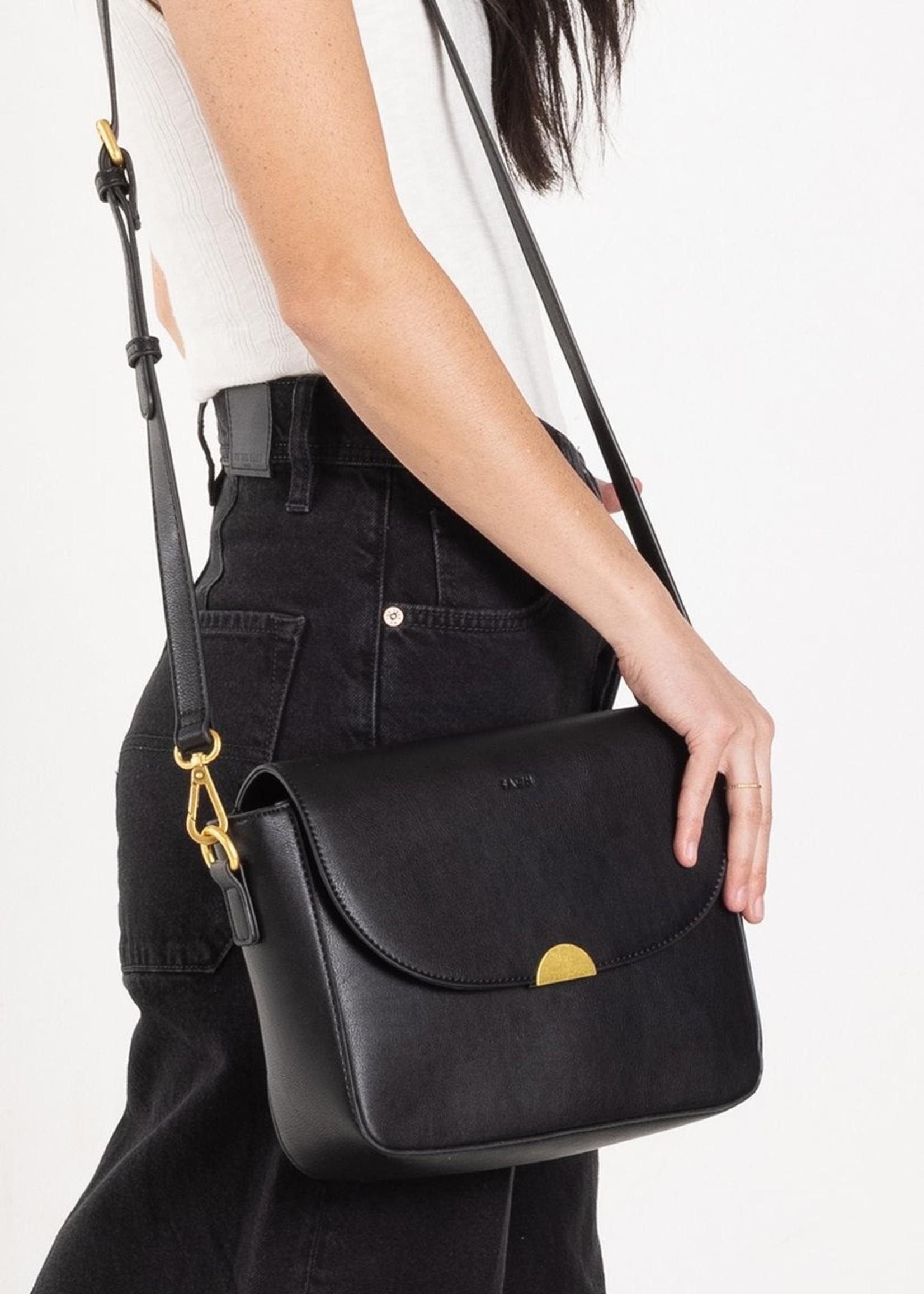 Fawn Design The Shoulder Bag