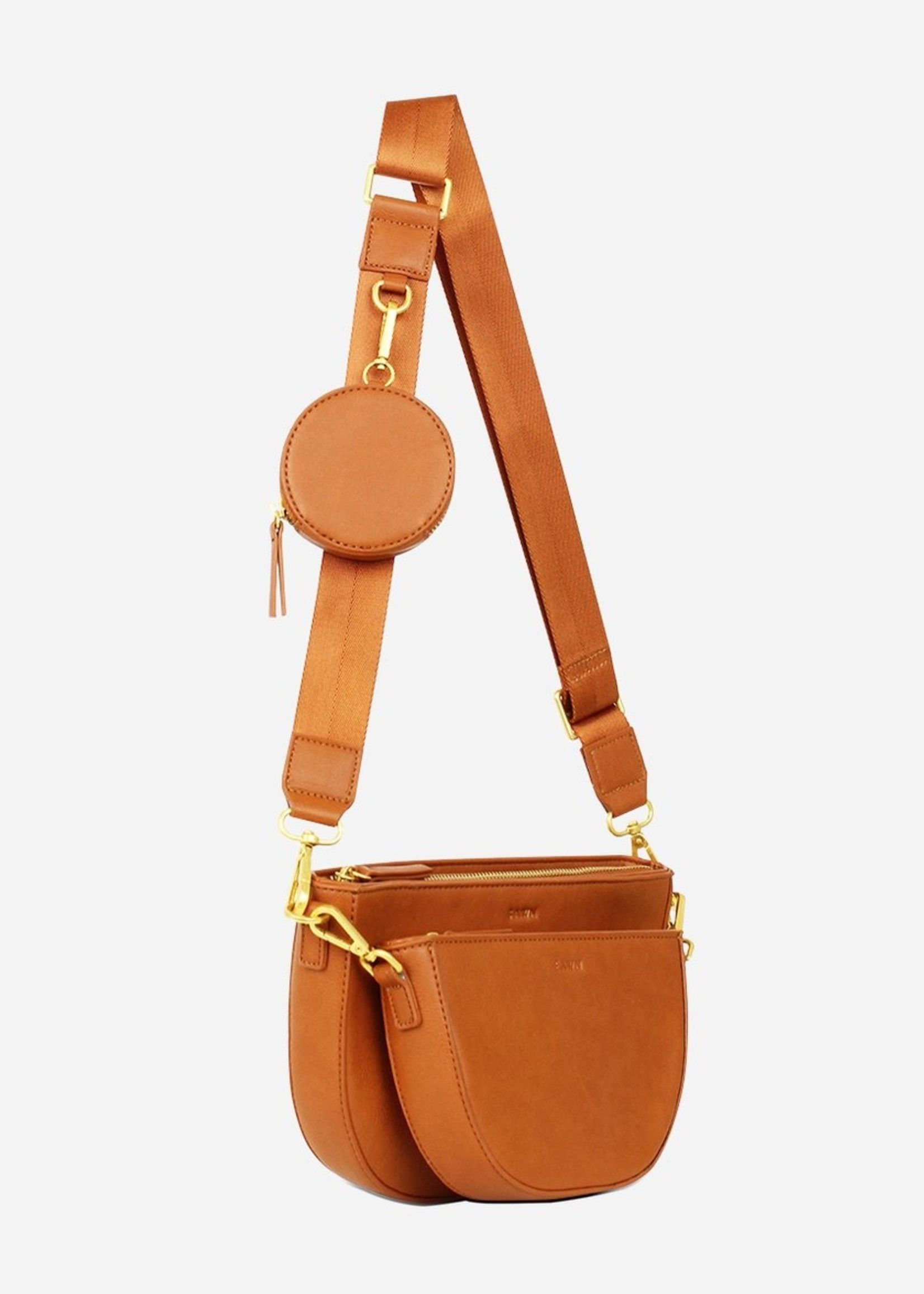 Fawn Design The Pouch Bag