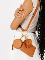 Fawn Design Pouch Bag Accessories