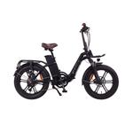 NCM NCM  ET Cycle F1000