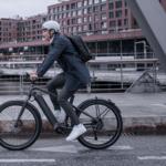 Urban & Commuter