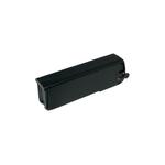 Ezee Ezee Vertical Pack Battery