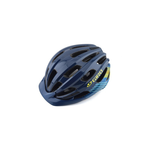 Giro Giro Vasona UW MIPS Helmet