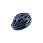 Giro Vasona UW MIPS Helmet