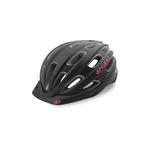 Giro Vasona UW Helmet